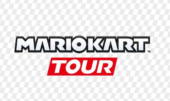 Nintendo explains why they're doing a beta test for Mario Kart Tour