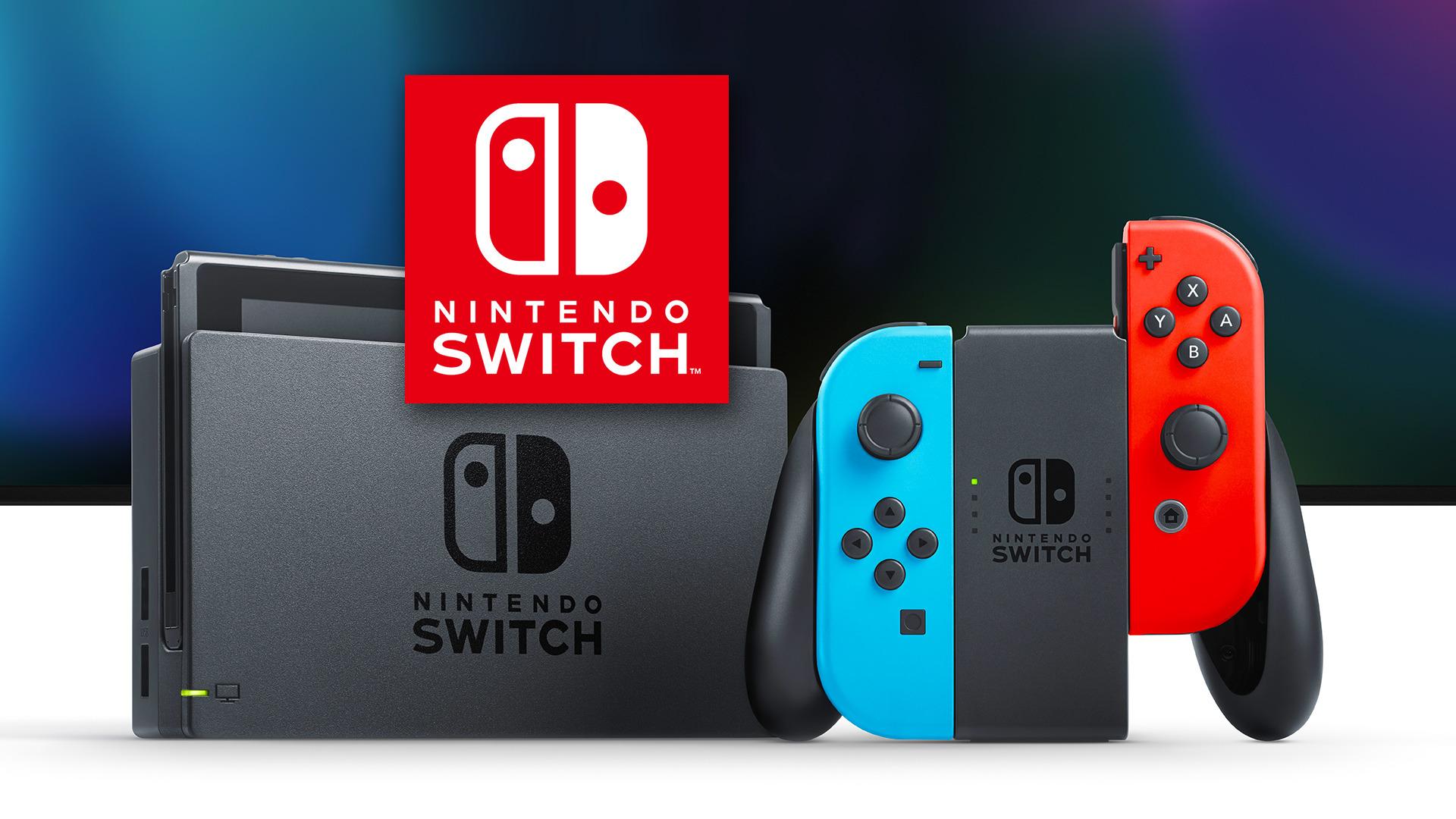 Digital Foundry - Nintendo Switch boost mode analysis