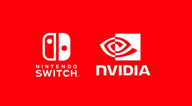 Following NVIDIA's latest financial report, analysts believe the company is set for a boost due to a Switch revamp