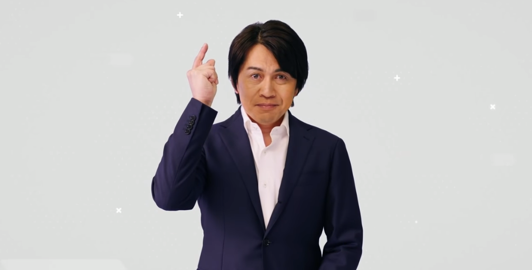 Twitter reports that Nintendo's E3 2019 Direct was the biggest social moment of all of E3 this year