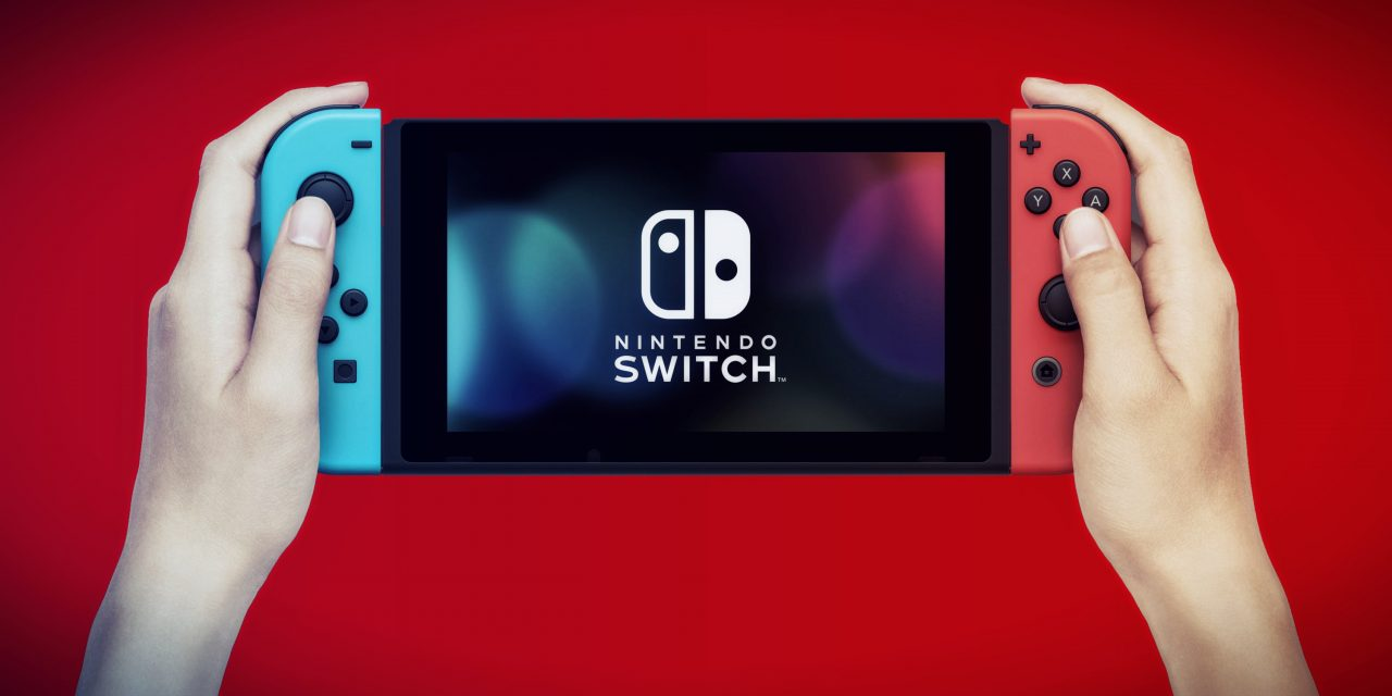 Nintendo France talks Switch success, goals for this year, high hopes for Zelda: Link's Awakening, and more