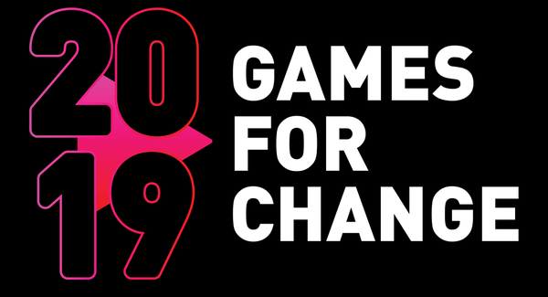 Nintendo Labo and Gris take home wins at the 2019 Games for Change awards