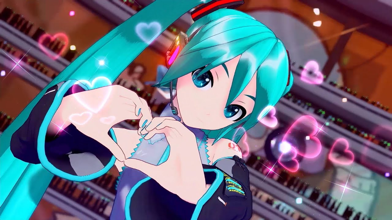 project diva psp iso