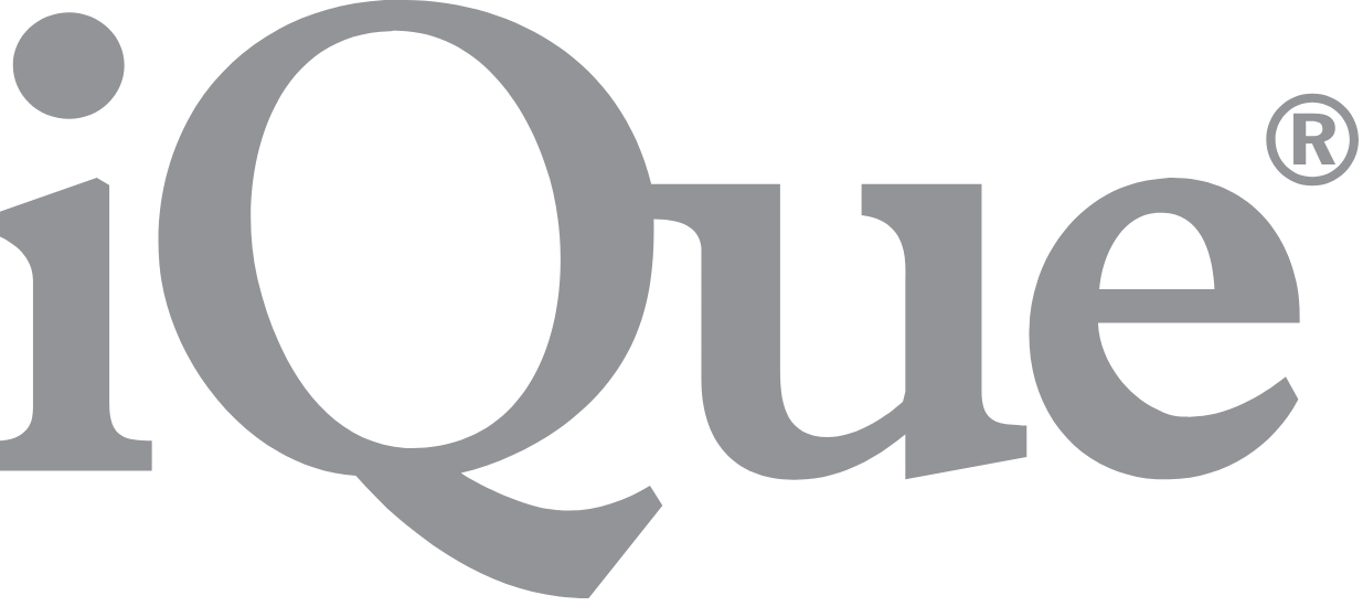 Nintendo's iQue Subsidiary is transitioning into game development