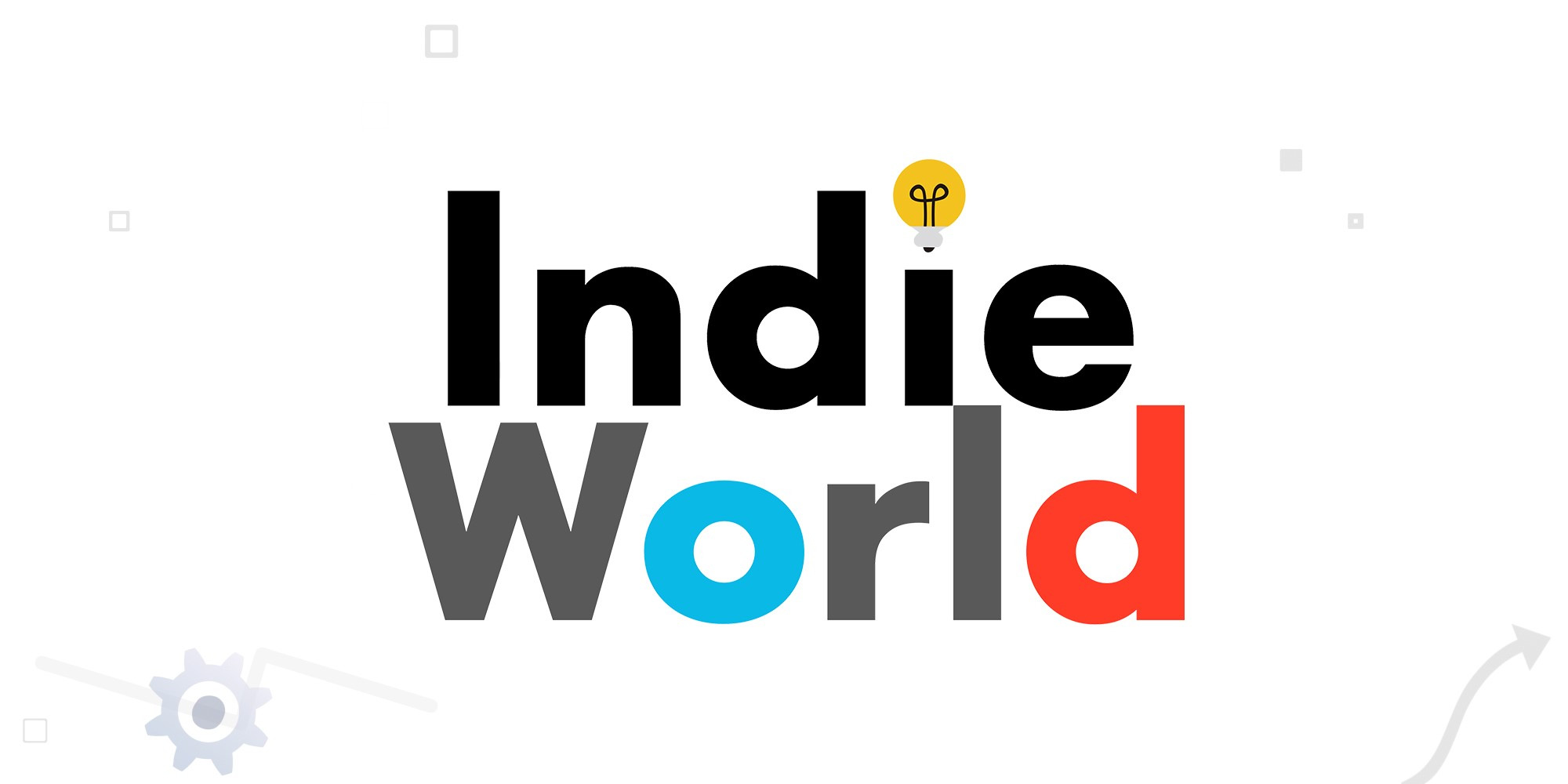 RUMOR - Nintendo's IndieWorld Direct will reveal yet another Microsoft title for Switch, two games will be surprise-launched