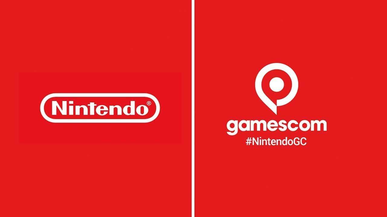 Nintendo details Gamescom 2019 streaming schedule