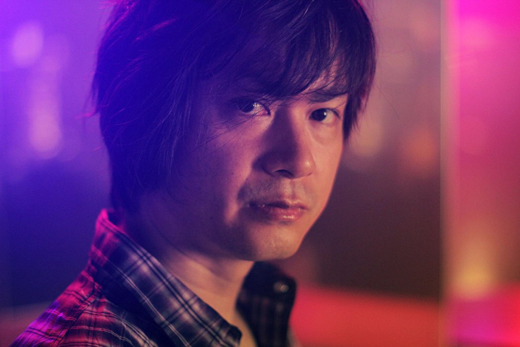Yuzo Koshiro explains why the Switch is an attractive platform to develop for, notes Nintendo's attention to indies