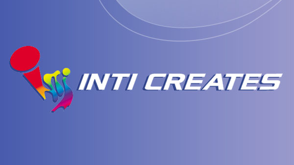 Inti Creates intends on putting 'pretty much every single one' of their games on Switch, teases future Switch releases