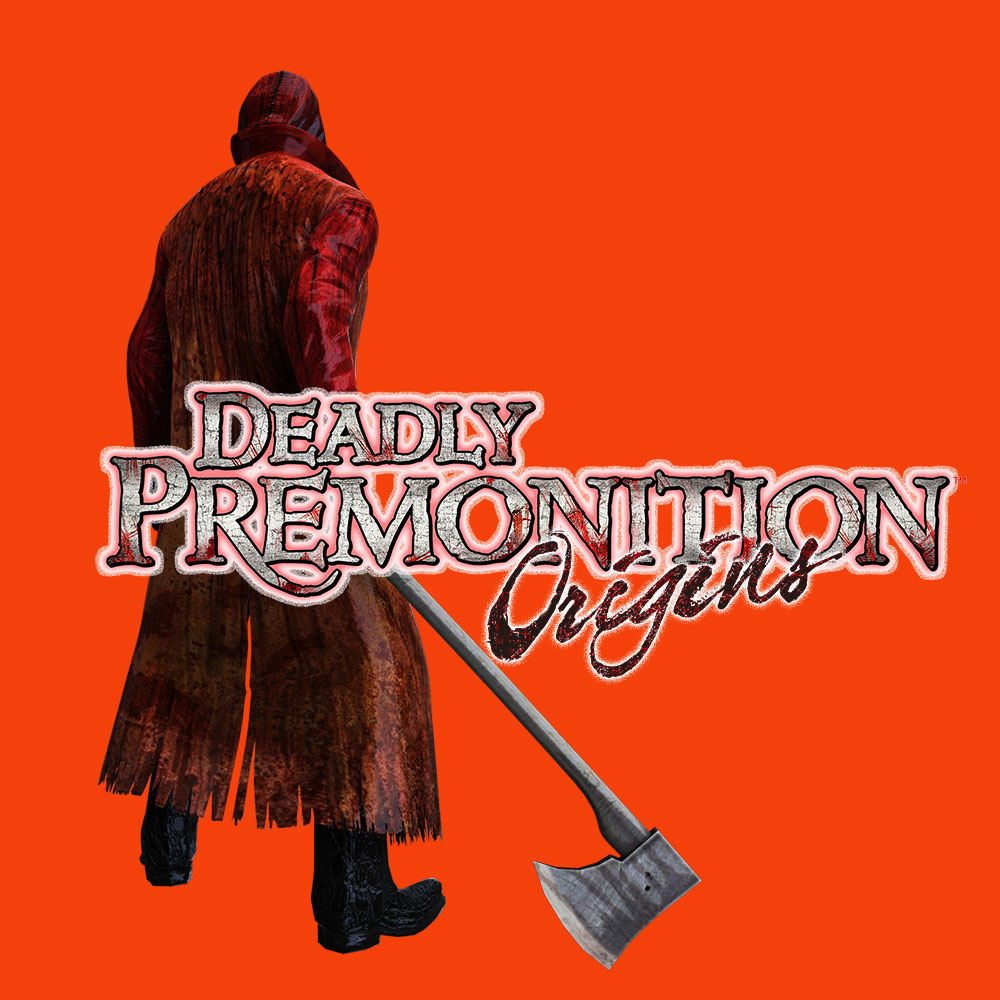 This week's European downloads - September 5 (Deadly Premonition Origins, Torchlight II and more)