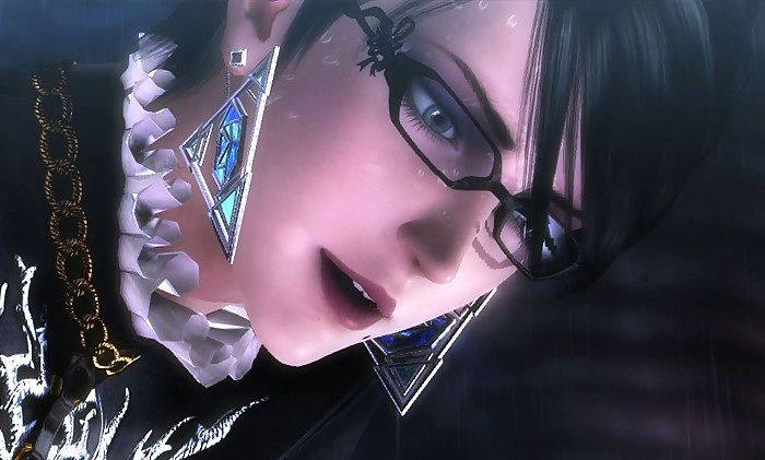 Bayonetta 1 & 2 being removed from the Wii U eShop in North America