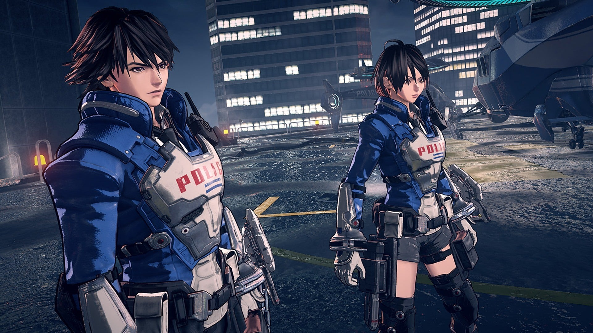 Aug. 2019 NPD - Switch #1 hardware, Astral Chain makes top 10 with just 2 days of sales