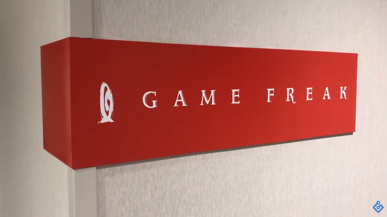 Game Informer provides an office tour of Game Freak's headquarters