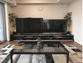 Masahiro Sakurai's controller collection, living room setup, and more details revealed