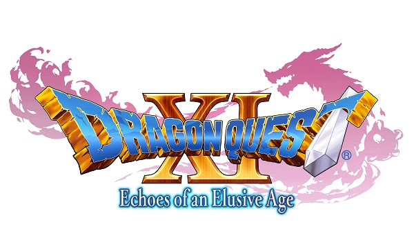 PR - Dragon Quest XI: Echoes of an Elusive Age Ships Over 5.5 Million Copies Worldwide