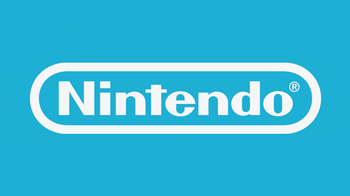 Nintendo FY3/2020 Q3 earnings results (Switch hardware hits 52 million sold, forecast revised up)