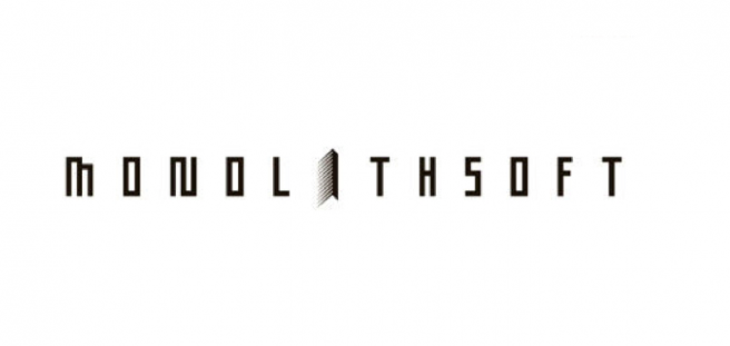 Monolith Soft ends 2019 with 236 employees