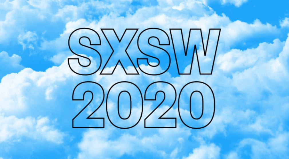 SXSW announces nominees for the 2020 SXSW Gaming Awards