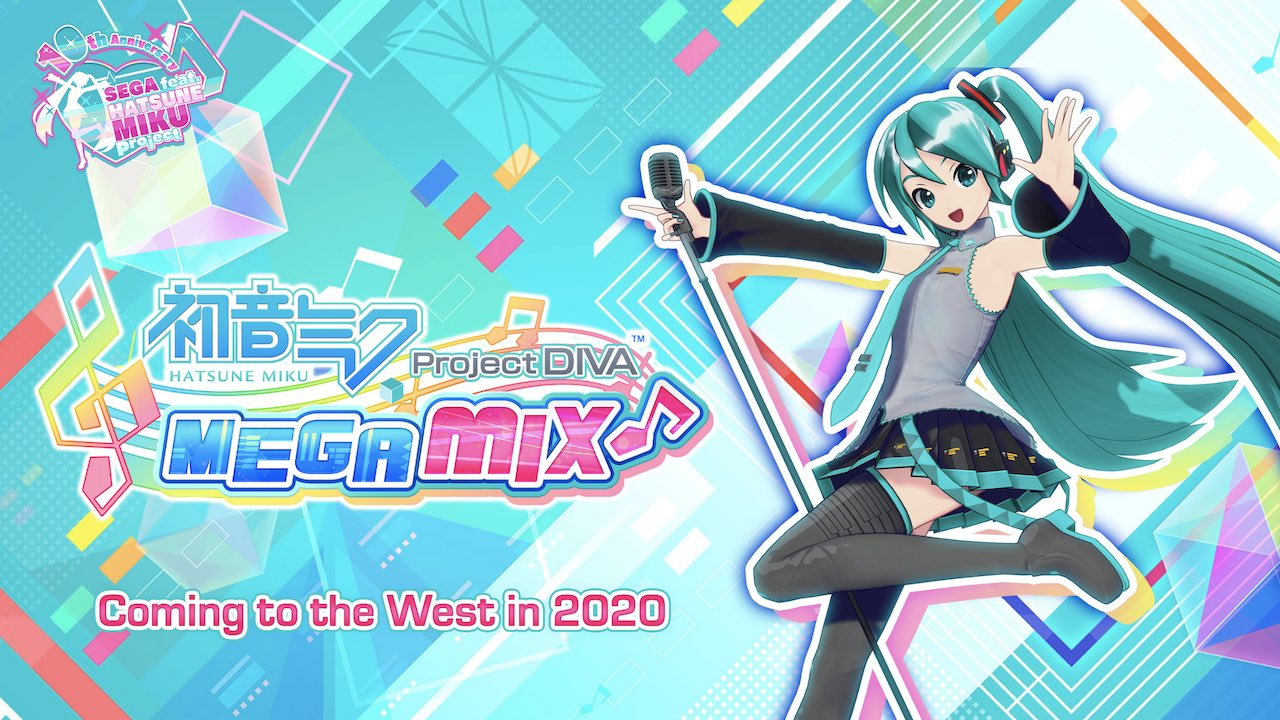 Japan - Media Create sales for February 10-16, 2020
