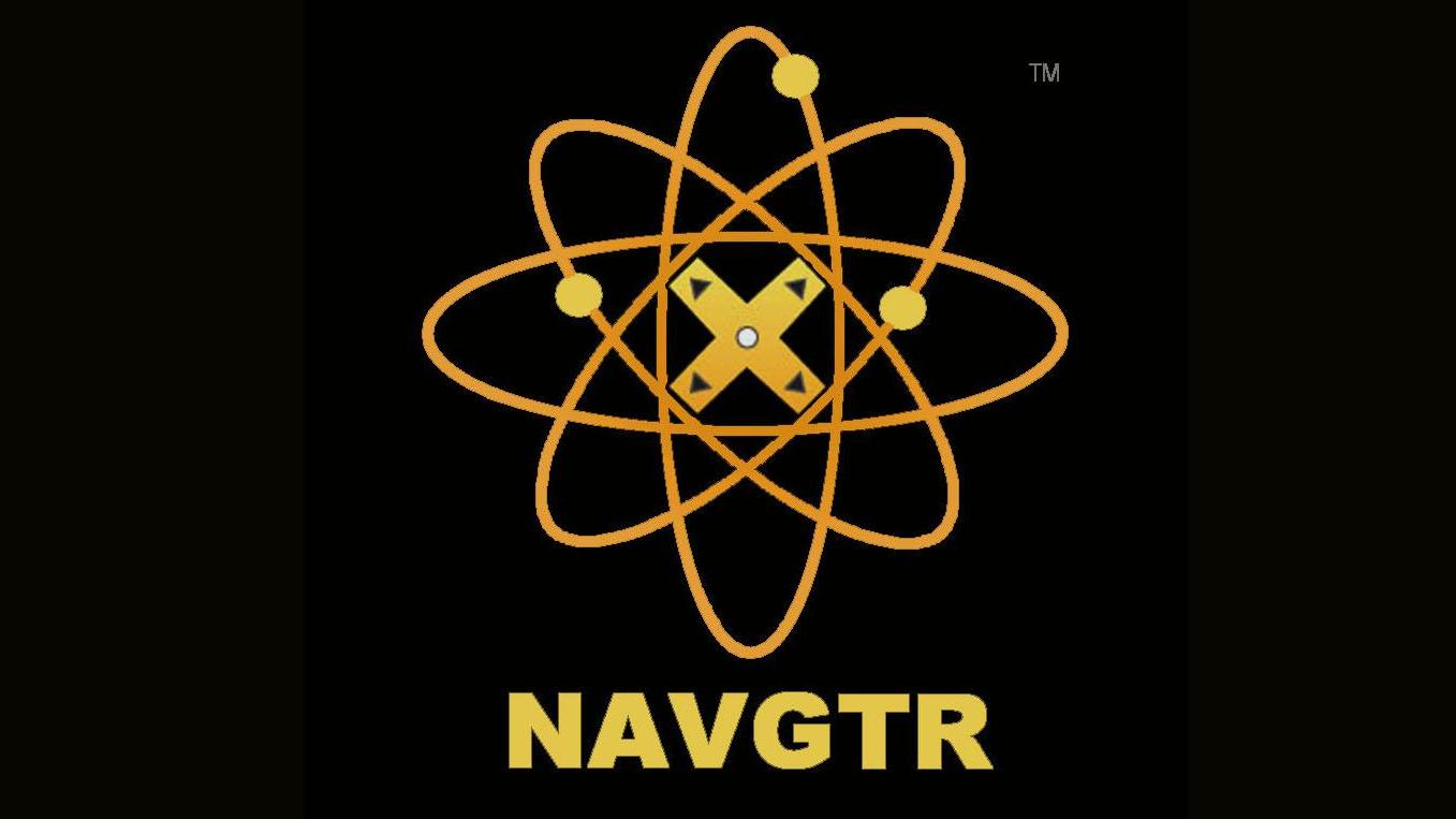 19th annual NAVGTR award winners revealed, Nintendo takes home some awards