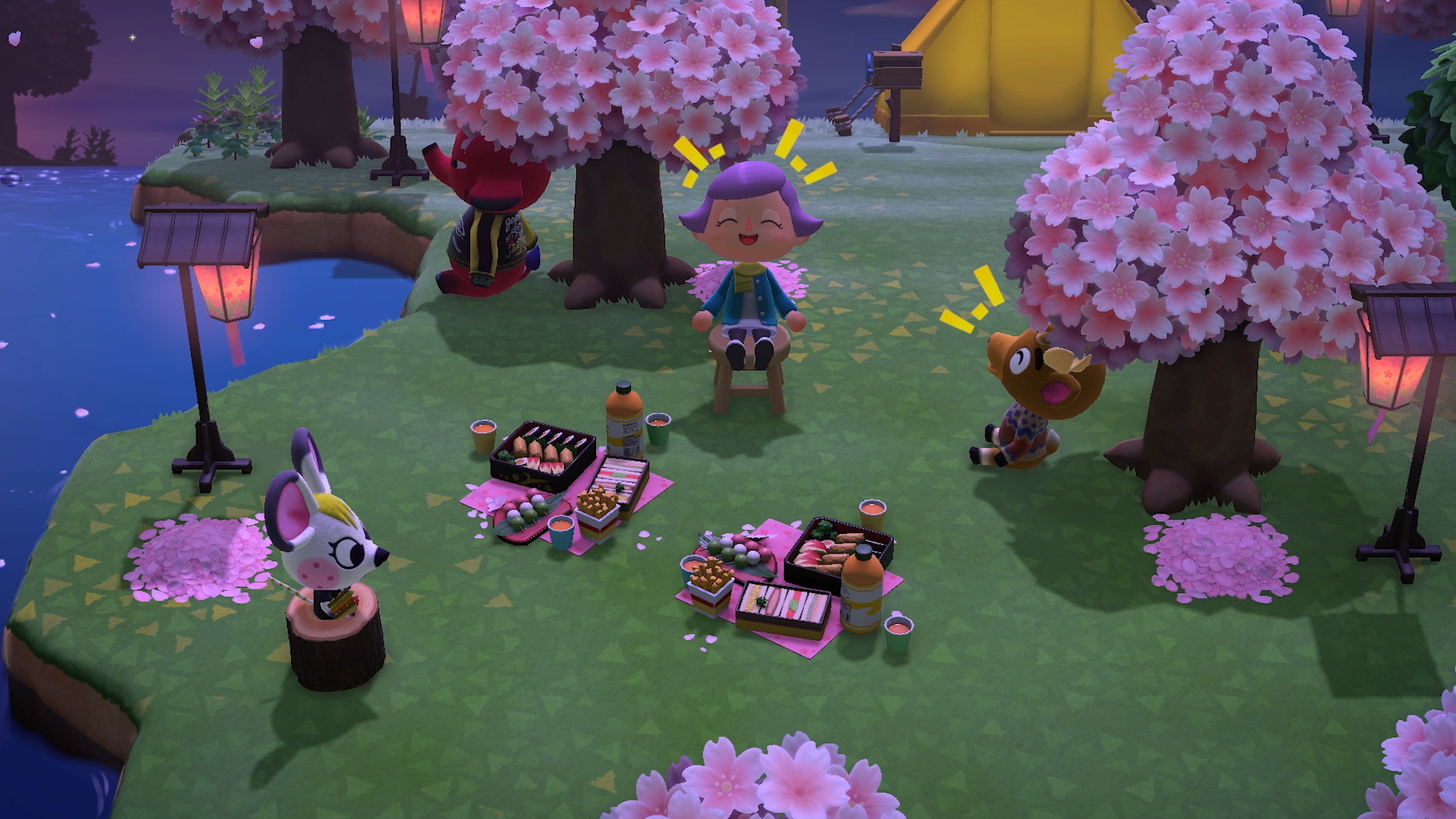 This week's North American downloads - March 19 (Animal Crossing, DOOM 64 and more)