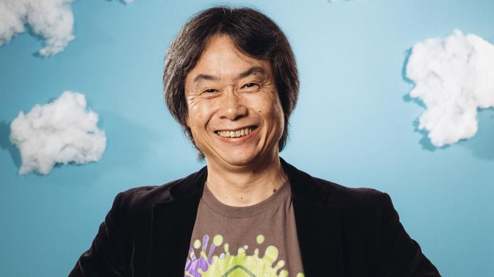 Analyst says Nintendo should create an Apple Arcade-like service for their back catalog, fans/industry members discuss what happens when Shigeru Miyamoto retires