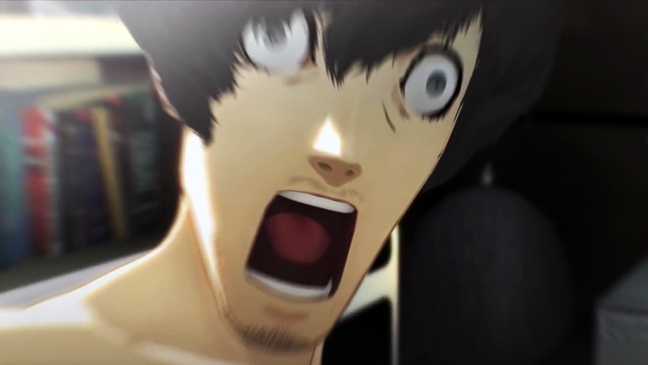 Atlus reveals streaming/add pointers for Catherine: Full Body - GoNintendo thumbnail