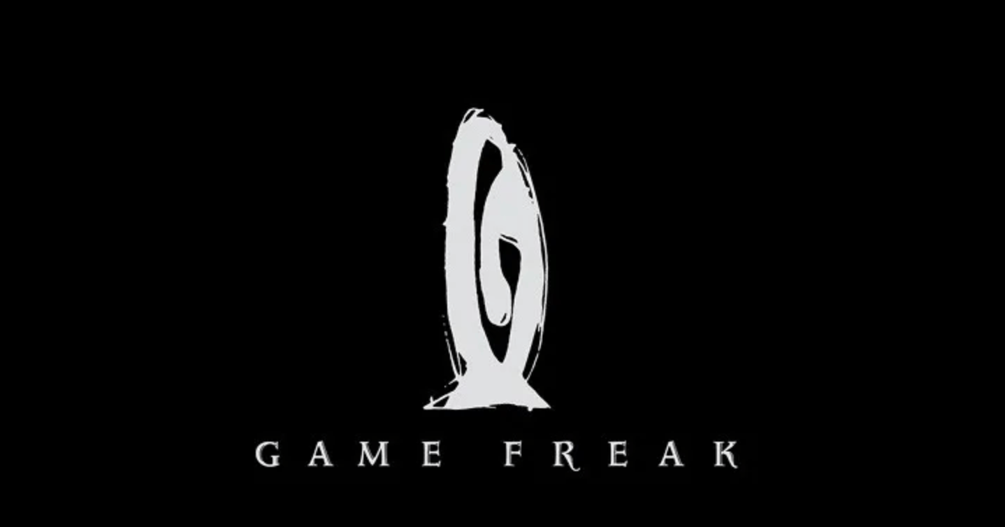 Game Freak changes their name to something closer to 'Game Maniac' in China