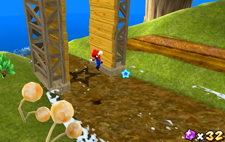 10 Classic Secrets in Super Mario 3D All-Stars