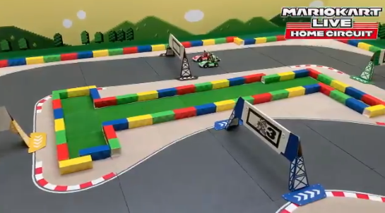 Mario-Kart-Live