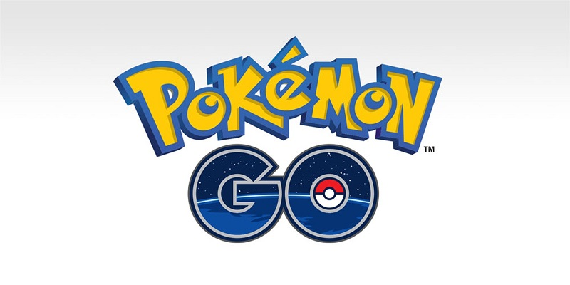 Pokemon GO updated to Ver. 0.193.1 (Android) / Ver. 1.159.1 (iOS)